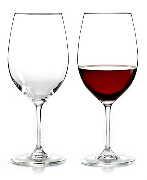 riedel barware riedel barware 17 best ideas about types of wine glasses on pinterest