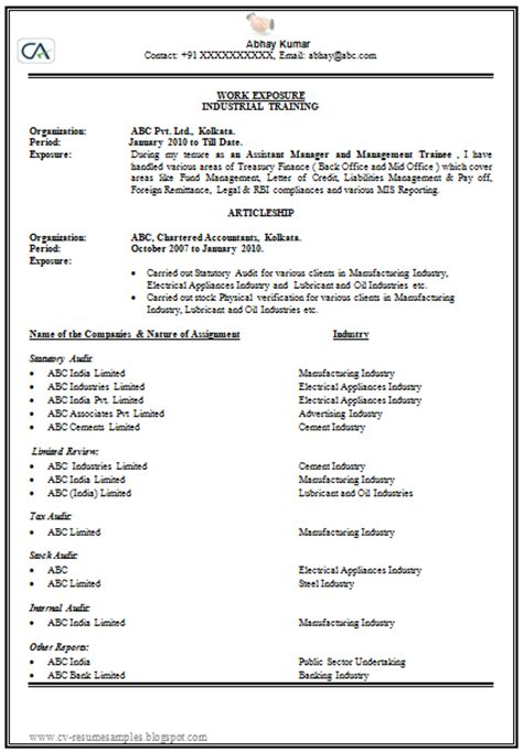 How To Prepare Resume by 10000 Cv And Resume Sles With Free How To Make Or Write A Cv Professional And