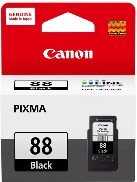 Paketan Canon Pg 47 Cl 57 Original best suggestions for pg47 black ink catridge