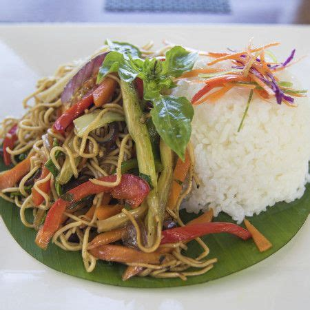 A Classic Fijian Dish by 388 Best Images About Cuisine Of Fiji And At Fiji Resorts
