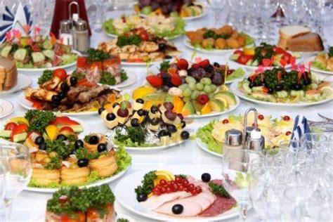 food on the table dangerously tasty azerbaijani food addiction