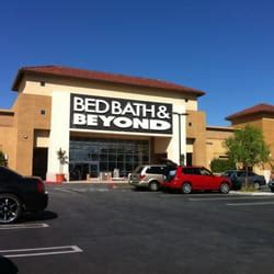 bed bath and beyond ls bed bath beyond cucine e bagni 1642 e 2nd st