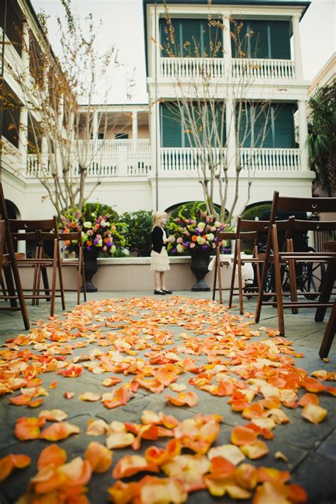 17 best images about planters inn weddings on pinterest