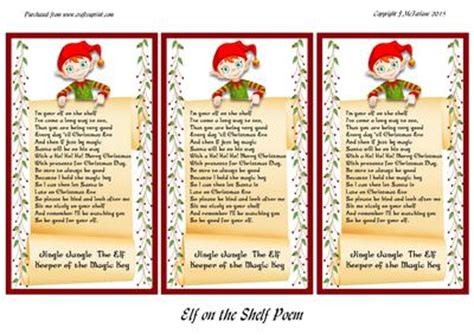On The Shelf Poems by On The Shelf Poem Cup649388 905 Craftsuprint