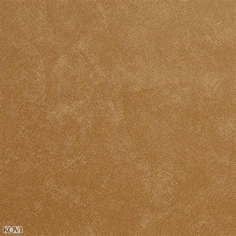 automotive vinyl upholstery fabric buckskin beige tan and gold plain automotive vinyl