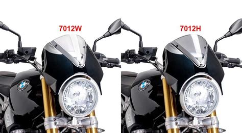 Motorradhandel Hornig by 1000 Images About Bee Em Uu On Bmw Bmw