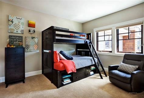 bedroom dazzling appealing sports bedroom boy bedroom ideas sports great best sports bedroom ideas on boy sports bedroom