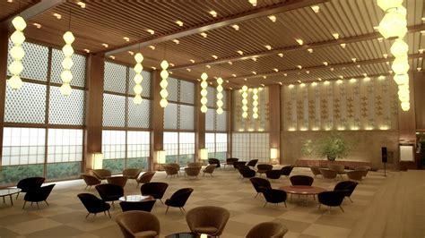 hotel okura tokyo    era