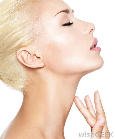 how do i choose the best blonde hair toner with pictures how do i choose the best blonde hair highlights