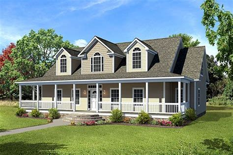 carolina modular home floor plans ashton ii cape