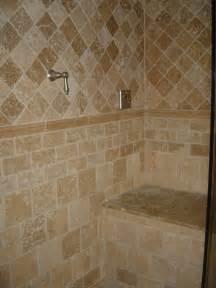 bathroom tiles ceramic tile:  and residential ceramic tile bathroom tiles kitchen tiles tile