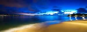 facebook profile cover photo creator beautiful sunset