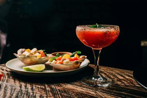 Mezcalito Agave Bar   Cool Cocktail Bars   Hidden City Secrets