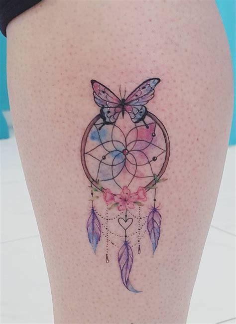 best french tattoo artist tattoo 50 best tattoos from amazing artist jacke