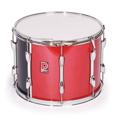 Jual Bas Drum Senare Drum Tenore Drum Band Murah tenor and bass drums