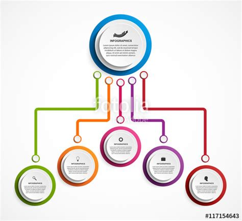 org chart designer infographic ideas 187 infographic org chart best free