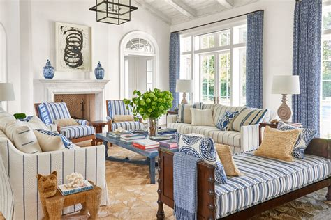 ideal vacation home  palm beach