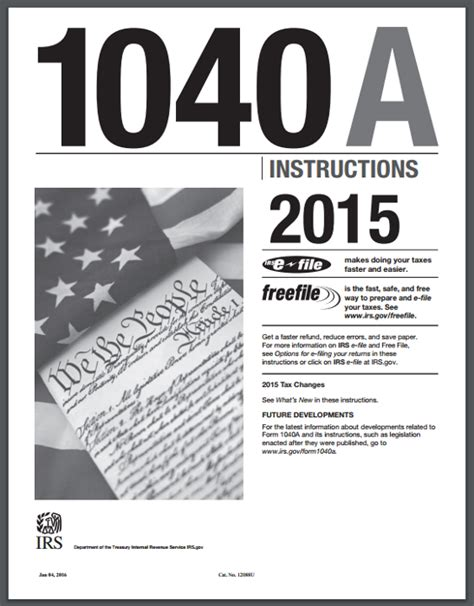 1040 2016 tax table 2017 tax tables 1040a cabinets matttroy