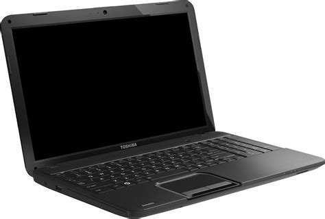 toshiba satellite c850 i0014 laptop 3rd ci3 2gb 500gb no os rs price in india buy