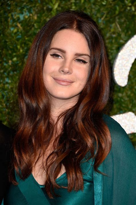 27 piece hairstyle lana 19 red hair colour ideas to inspire your next salon trip