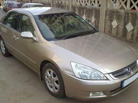 2003 honda accord airbag light recall honda recalls 1 075 units of accord and 252 units of cr v