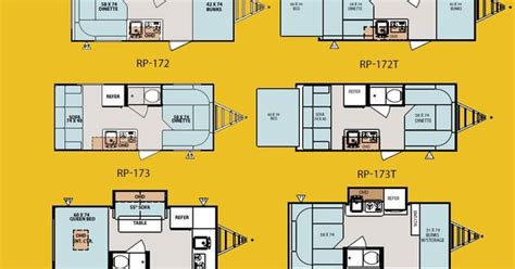 columbus rv floor plans the best 28 images of columbus rv floor plans expandable