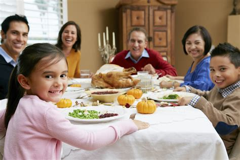 last minute health tips for the thanksgiving holiday