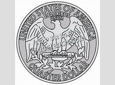 Quarter clipart 20 free Cliparts | Download images on ... Quarter Clipart