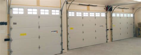 Overhead Door Systems Overhead Door Systems Overhead Door Systems Gallery Auburn Al Auburn Door Insulated Sectional