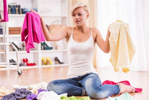 rinnovare il guardaroba rinnovare il guardaroba per cominciare bene l anno www
