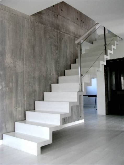 was kostet 1m2 wohnfläche 1 qm treppe preis kenngott treppe 1 qm preis hauptdesign