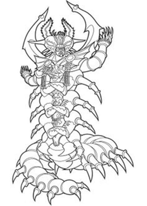 power rangers operation overdrive coloring pages power rangers operation overdrive power free engine