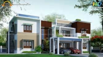 New Homes Designs New House Plans Of July 2015