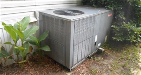 what is the best air conditioner for a mobile home