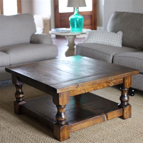 pin by shanty 2 chic coffee table shanty 2 chic