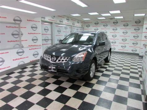 find used 2012 nissan s in brooklyn new york united states find used 2012 nissan sv in brooklyn new york united states