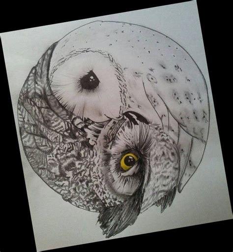 owl tattoo popularity owl tattoo ideas elaxsir