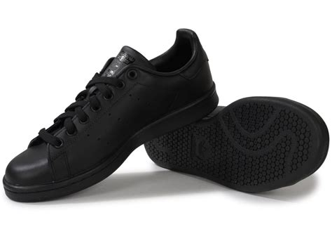 stan from with a stan smith noir a scratch agefiph2010 fr