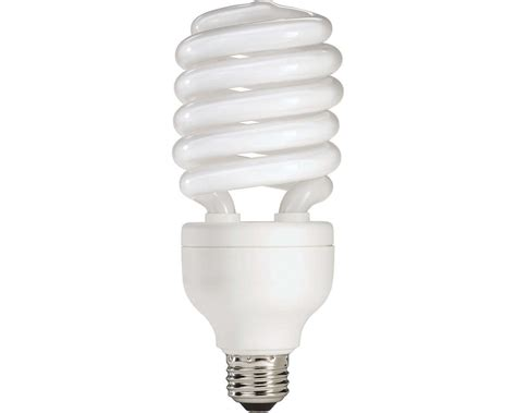 Lp Spiral 42w Philips energy saver spiral 046677139476 philips