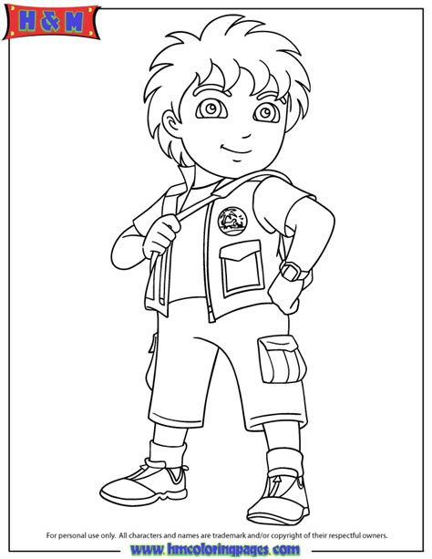 Coloring Pages For 8 Year Olds coloring pages for 8 year olds pictures to pin on