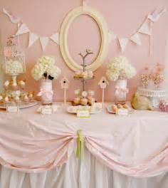 divas pink birdie baby shower