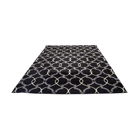 used furniture and rugs rugs used rugs for sale