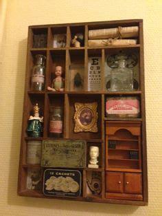 Apothicaire Cabinet by 1000 Id 233 Es Sur Le Th 232 Me Cabinet Apothicaire Sur