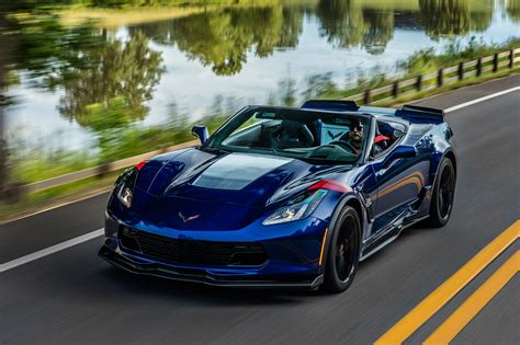 us corvette 2017 c7 corvette image gallery pictures