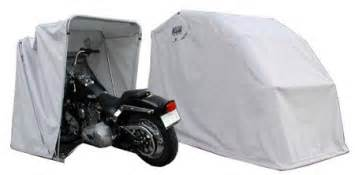 bike barn cover bike barn guide to motorcycle covers and motorcycle