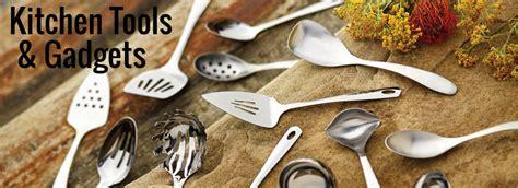 kitchen tools gadgets kitchen tools gadgets oneida anchor hocking