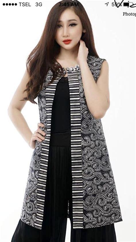 Kebaya Rok Prisket 618 8 best batik cheongsam images on cheongsam batik dress and batik fashion
