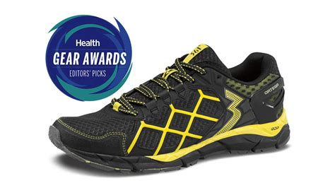 hybrid trail running shoes best hybrid running shoes 28 images top 3 hybrid trail