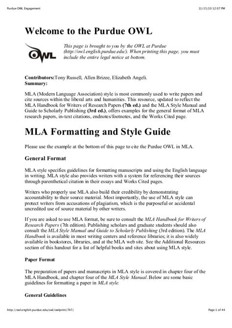 research san mateo county library mla format essay spacing find an