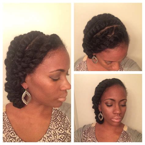 hair styles for cuban twists natural style flat twists quick styles marley hair
